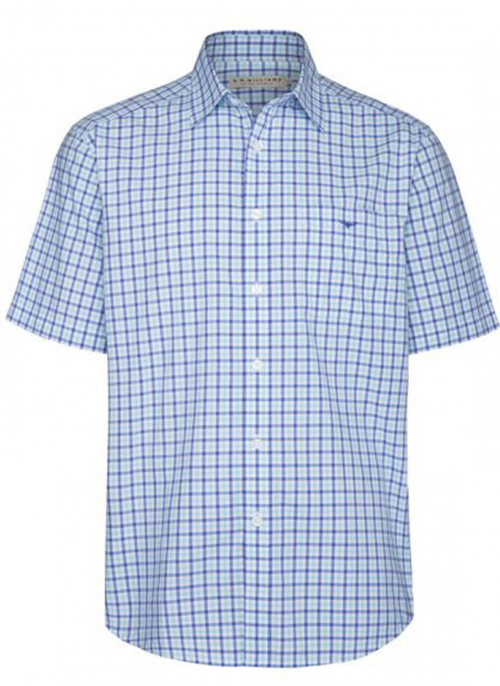 rmwilliams-hervey-short-sleeved-shirt