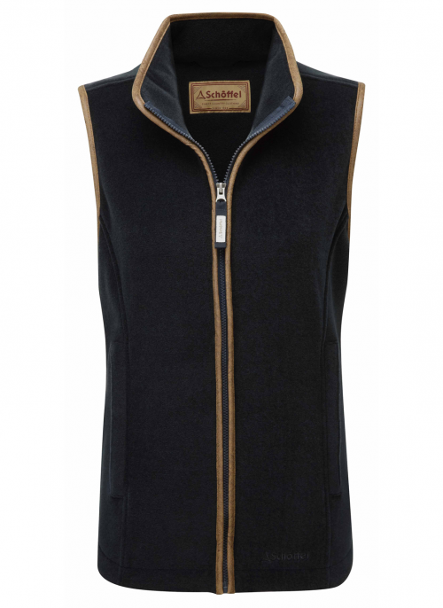 schoffel-ladies-lyndon-fleece-gilet-bredonhillshooting