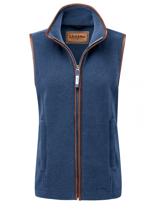 schoffel-lyndon-denim-gilet-ladies