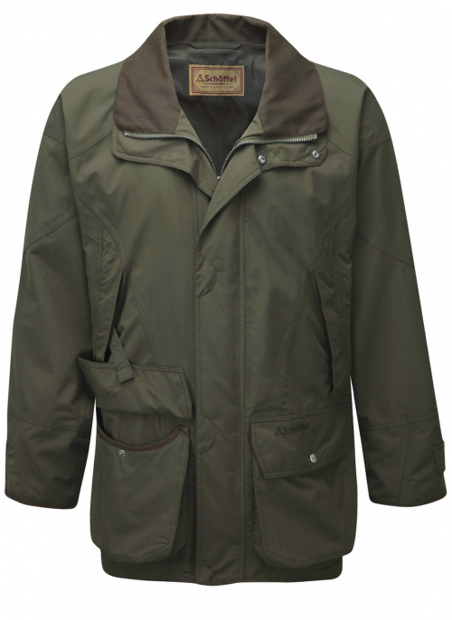 schoffel-ptarmigan-superlight-shooting-coat-bredonhillshooting