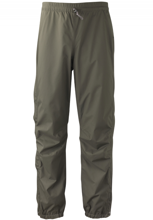 schoffel-saxby-lightweight-overtrousers
