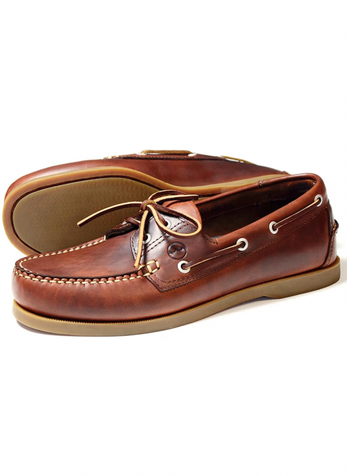orca-bay-creek-classic-saddle-deck-shoes-ladies-bredonhillshooting