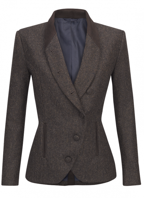 jack-murphy-delightful-brown-ladies-jacket-bredonhillshooting