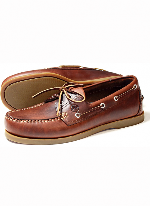 orca-bay-creek-saddle-mens-deck-shoes