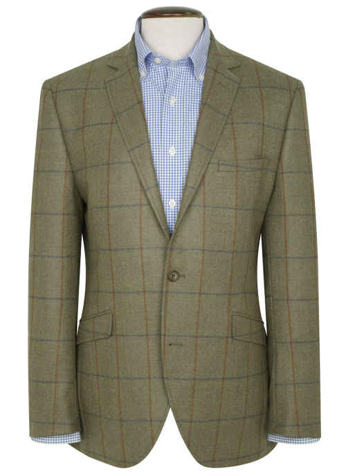 brook-taverner-charlton-tweed-mens-sports-jacket