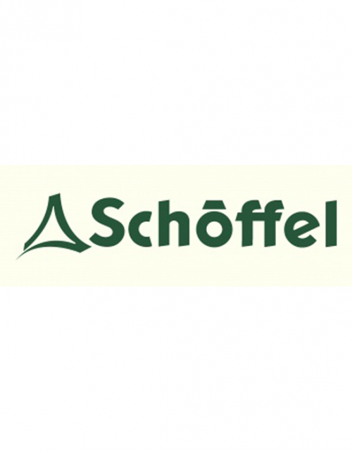 Schoffel Clearance Sale