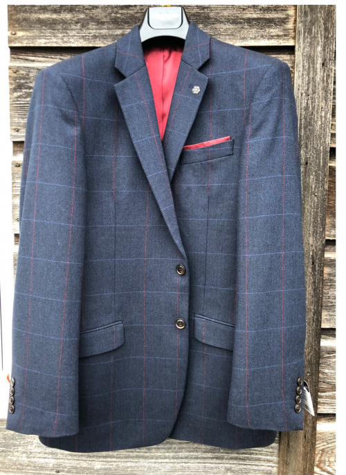 brook-taverner-blake-mens-sports-jacket-bredonhillshooting