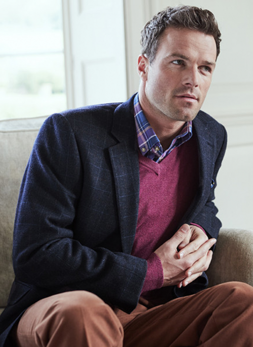 brook-taverner-camberley-navy-mens-sports-jacket-bredonhillshooting