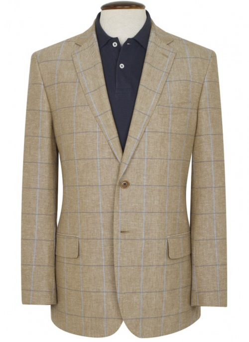 brook-taverner-crompton-mens-jacket-bredonhillshooting