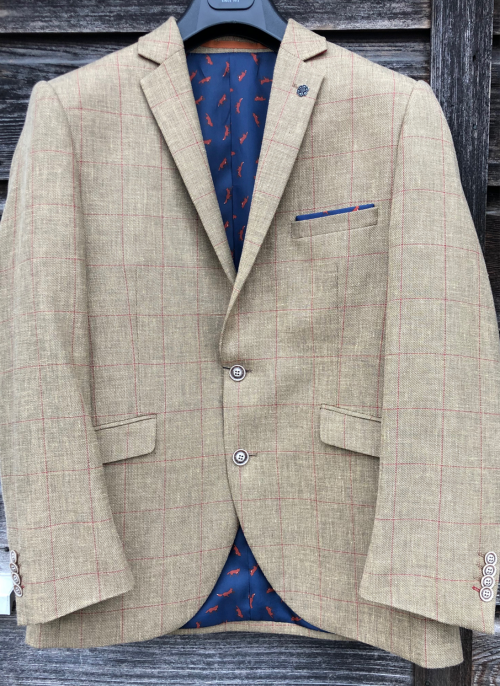 brook-taverner-fox-mens-sports-jacket-bredonhillshooting