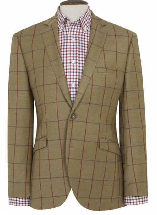 brook-taverner-macaw-mens-sports-jacket-bredonhillshooting