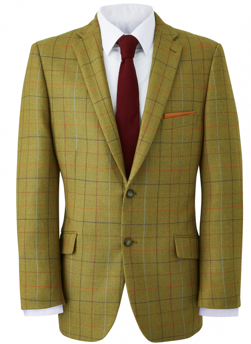 brook-taverner-mariner-tweed-mens-sports-jacket