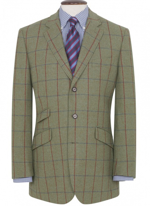 brook-taverner-yorkshire-jacket-mens-bredonhillshooting
