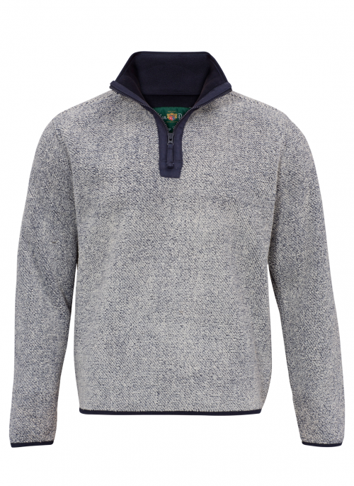 alan-paine-buxton-unisex-fleece-navy-bredonhillshooting