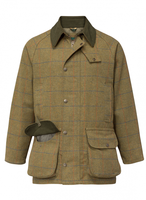 alan-paine-rutland-basil-coat