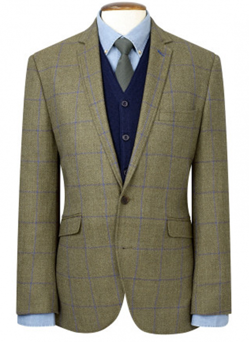 Brook-taverner-breedon-tweed-sports-jacket-bredonhillshooting