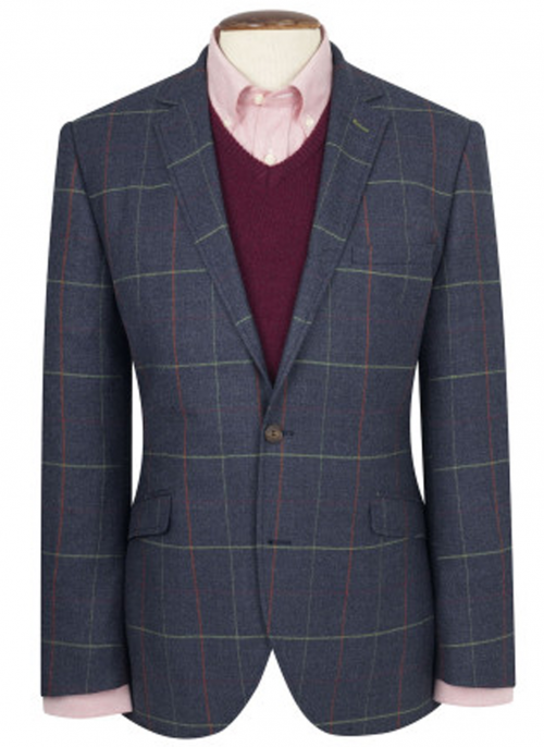 brook-taverner-magnum-tweed-sports-jacket-bredonhillshooting