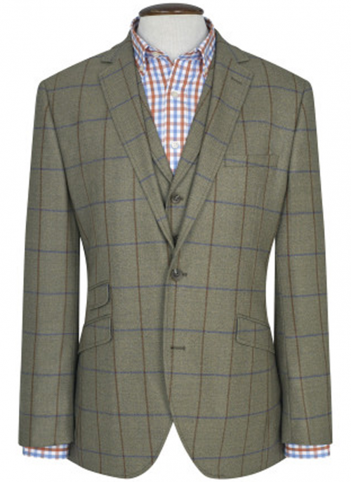 brook-taverner-midget-mens-tweed-sports-jacket