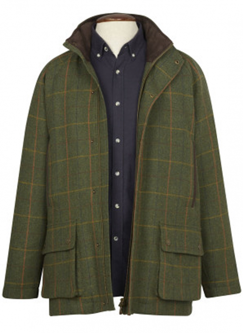 brook-taverner-osbourne-shooting-coat-breodnhillshooting