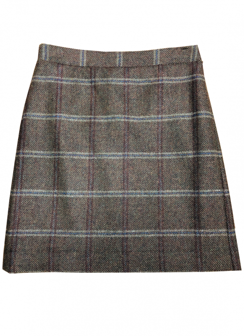 bariloche-cortijo-tweed-skirt-bredonhillshooting