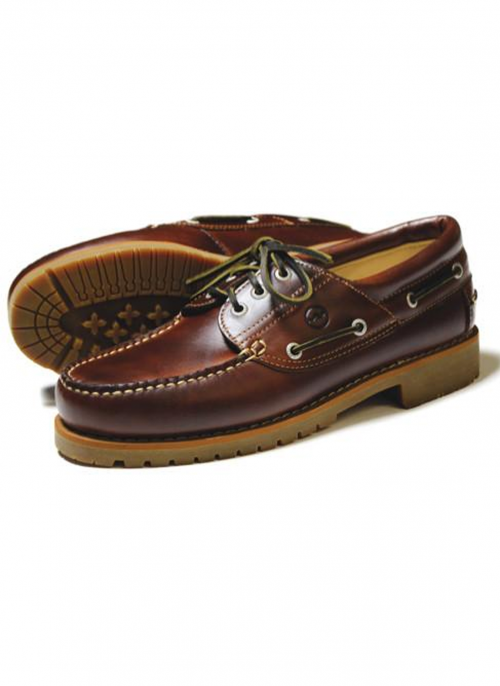 orca-bay-buffalo-elk-mens-shoes
