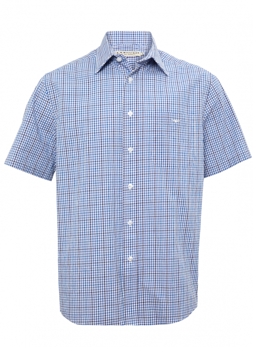 rmwilliams-hervey-shirt-blue-white-bredonhillcountry