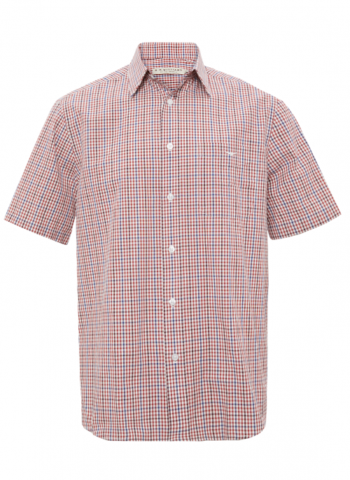rmwilliams-hervey-shirt-red-white-bredonhillcountry