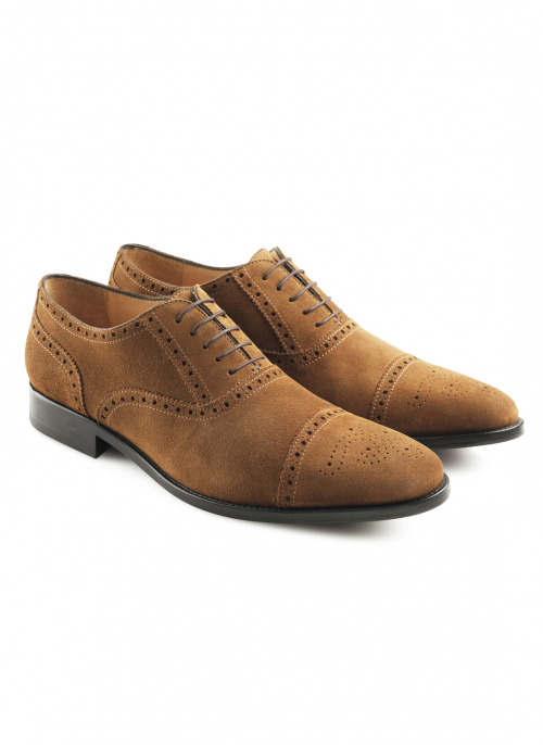 fairfax-and-favor-houghton-men's-tan-brogues