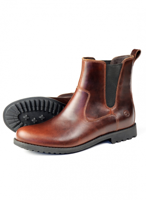 orca-bay-cotswold-boots-elk-bredon-hill-country