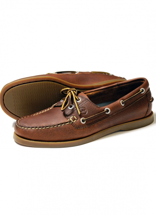 orca-bay-creek-havana-mens-deck-shoes