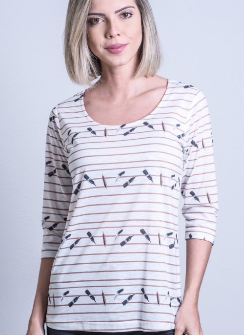 hartwell-alice-feathers-stripe-top