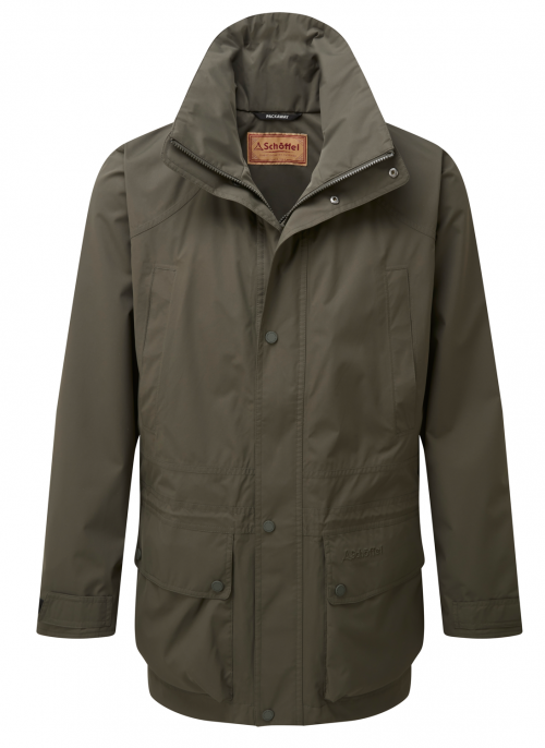schoffel-ketton-II-Jacket