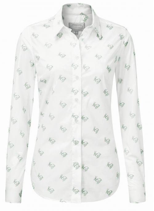 schoffel-norfolk-cedar-hare-ladies-shirt-bredon-hill-country