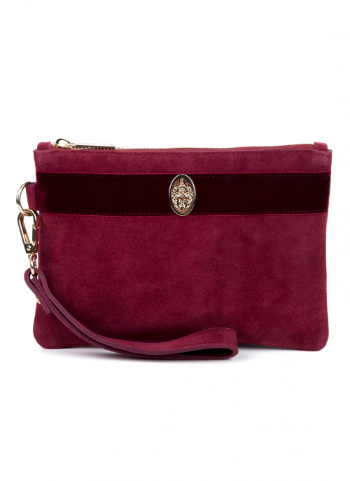 hicks-and-brown-chelsworth-maroon-clutch-bag-front