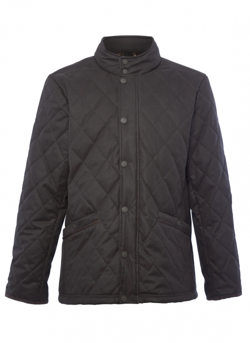 dubarry-bantry-quilted-jacket-verdigris