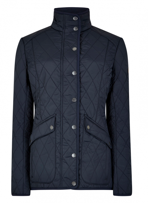 dubarry-bettystown-navy-quilted-jacket
