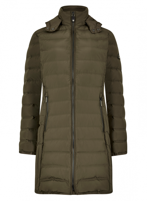 dubarry-devlin-smoke-down-coat