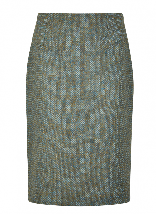dubarry-fern-rowan-tweed-skirt