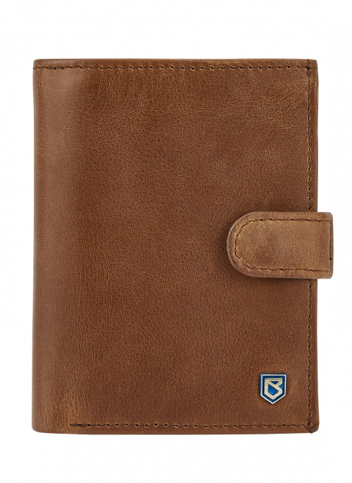 dubarry-thurles-chestnut-leather-wallet