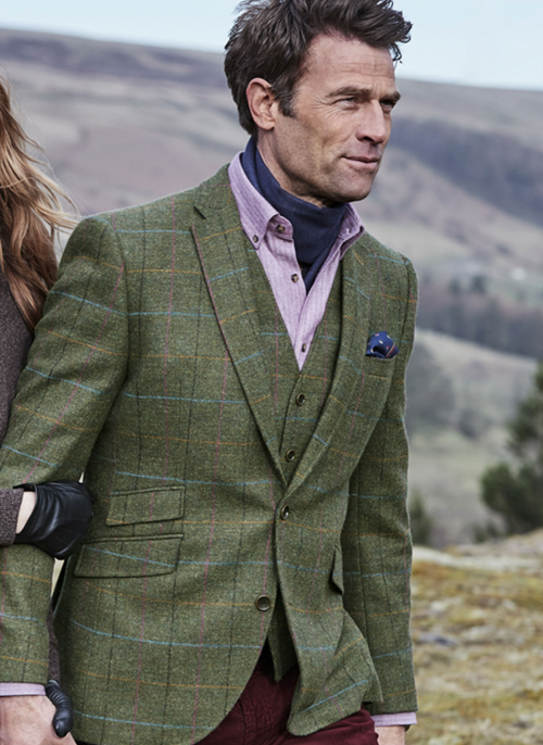 brook-tavener-pagoda-tweed-jacket