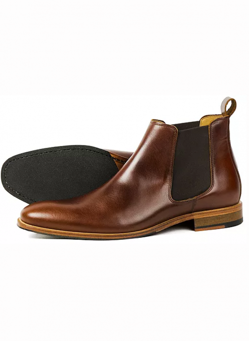 orca-bay-brompton-mens-chelsea-boots