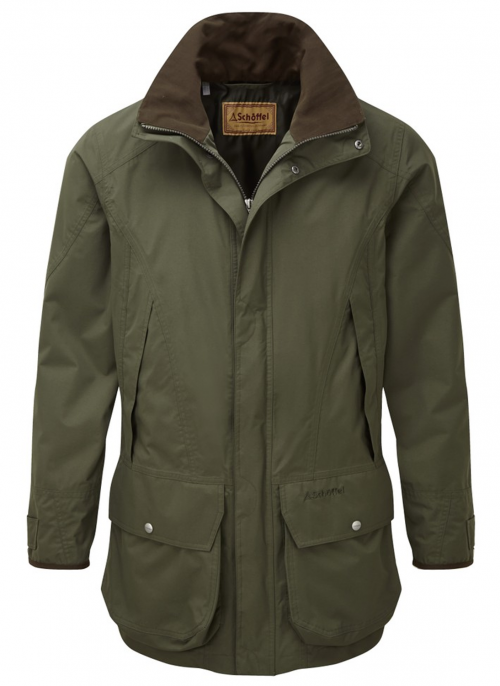 schoffel-ptarmigan-ultralight-2-shooting-coat