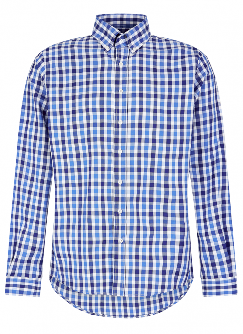 dubarry-scottstown-blue-multi-shirt