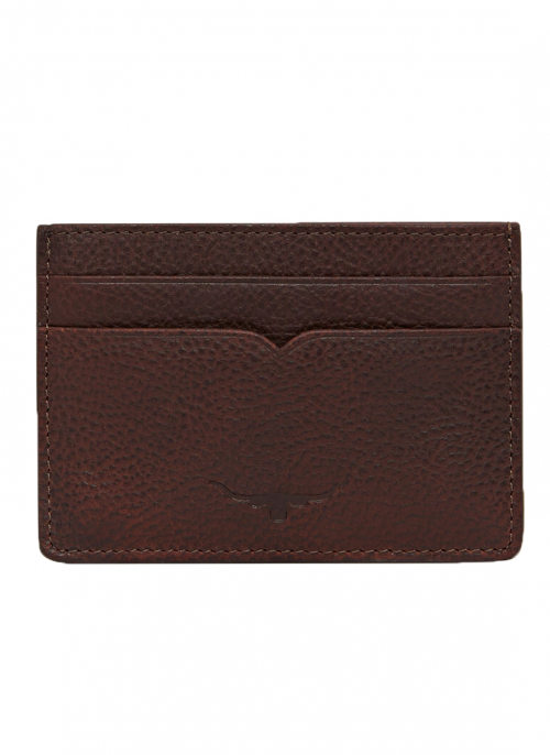 rm-williams-credit-card-holder