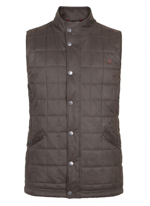 dubarry-yeats-verdigr-mens-gilet