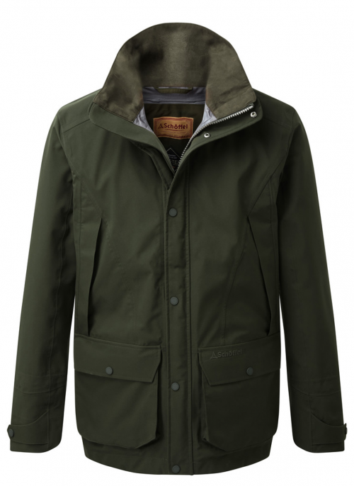 schoffel-ptarmigan-pro-shooting-coat