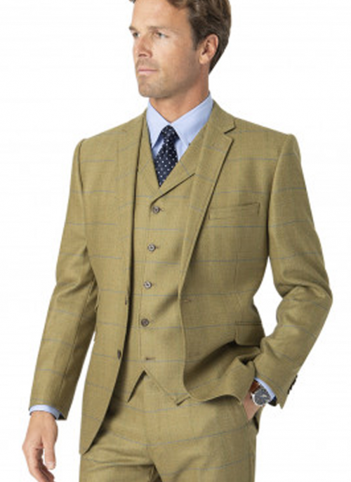 brook-taverner-fountains-pure-wool-tweed-sports-jacket