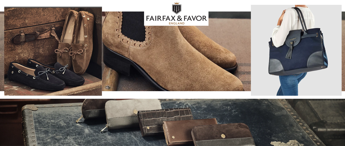 fairfax-and-favor-accessories-boots-online-premier-stockist