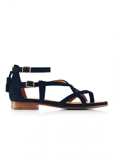 fairfax-favor-brancaster-navy-sandals