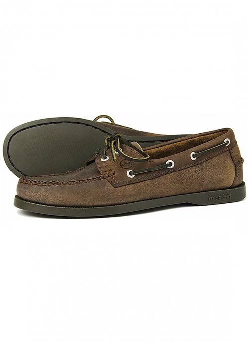 orca-bay-creek-russet-men's-deck-shoes